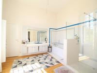 Maison à vendre à  en Lot et Garonne - photo 8