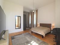 Maison à vendre à  en Lot et Garonne - photo 7
