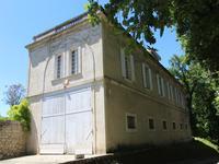 Maison à vendre à  en Lot et Garonne - photo 2