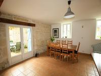 French property for sale in AULNAY, Charente Maritime - €137,945 - photo 6
