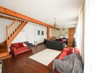 French property for sale in AULNAY, Charente Maritime - €137,945 - photo 4