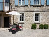 French property for sale in AULNAY, Charente Maritime - €137,945 - photo 2