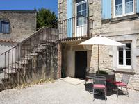 French property for sale in AULNAY, Charente Maritime - €137,945 - photo 10