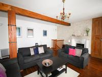 Maison à vendre à AULNAY en Charente Maritime - photo 8