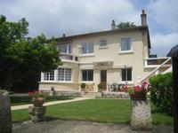 French property, houses and homes for sale inDURANCELot_et_Garonne Aquitaine