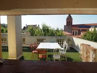 French property for sale in TORREILLES, Pyrenees Orientales - €630,000 - photo 5