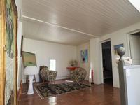 French property for sale in TORREILLES, Pyrenees Orientales - €630,000 - photo 4