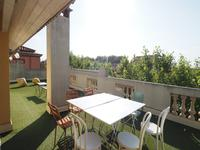 French property for sale in TORREILLES, Pyrenees Orientales - €630,000 - photo 6