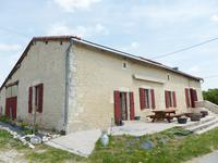 French property for sale in PEREUIL, Charente - €243,960 - photo 2