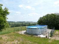 French property for sale in PEREUIL, Charente - €243,960 - photo 4