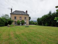 French property, houses and homes for sale inDOMFRONT EN POIRAIEOrne Normandy