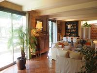 Maison à vendre à PERPIGNAN en Pyrenees Orientales - photo 2