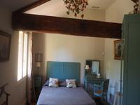 Maison à vendre à PERPIGNAN en Pyrenees Orientales - photo 5