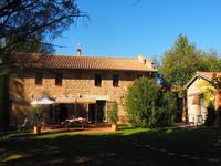 Maison à vendre à PERPIGNAN en Pyrenees Orientales - photo 7