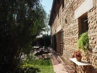 Maison à vendre à PERPIGNAN en Pyrenees Orientales - photo 3