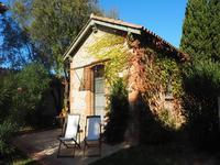 Maison à vendre à PERPIGNAN en Pyrenees Orientales - photo 4