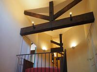 Maison à vendre à PERPIGNAN en Pyrenees Orientales - photo 8