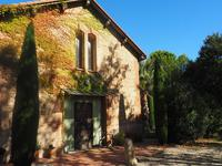 French property for sale in PERPIGNAN, Pyrenees Orientales - €1,240,000 - photo 2