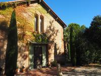 Maison à vendre à PERPIGNAN en Pyrenees Orientales - photo 1