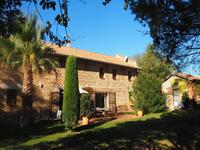 French property for sale in PERPIGNAN, Pyrenees Orientales - €1,240,000 - photo 7