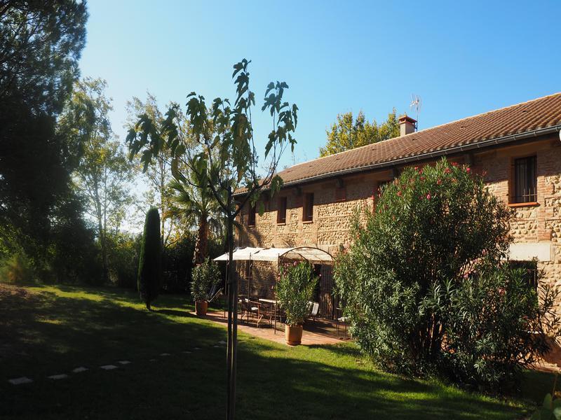Maison à vendre à PERPIGNAN(66000) - Pyrenees Orientales