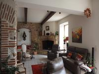 French property, houses and homes for sale inPOLLESTRESPyrenees_Orientales Languedoc_Roussillon