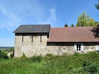 Maison à vendre à BOURBON LANCY en Saone et Loire - photo 3