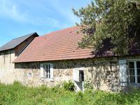 Maison à vendre à BOURBON LANCY en Saone et Loire - photo 2