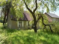 Maison à vendre à BOURBON LANCY en Saone et Loire - photo 1