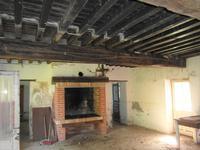 Maison à vendre à BOURBON LANCY en Saone et Loire - photo 5