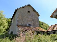 Maison à vendre à BOURBON LANCY en Saone et Loire - photo 4