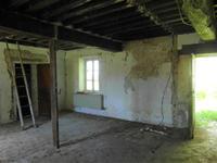 Maison à vendre à BOURBON LANCY en Saone et Loire - photo 6