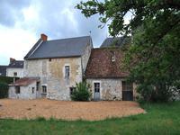 Maison à vendre à COURLEON en Maine et Loire - photo 1
