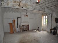 Maison à vendre à COURLEON en Maine et Loire - photo 4