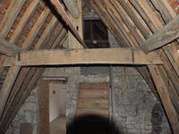 Maison à vendre à COURLEON en Maine et Loire - photo 6