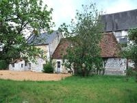 Maison à vendre à COURLEON en Maine et Loire - photo 9
