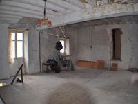 Maison à vendre à COURLEON en Maine et Loire - photo 5