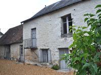 Maison à vendre à COURLEON en Maine et Loire - photo 2