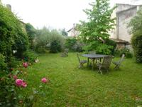 French property for sale in MELLE, Deux Sevres - €299,600 - photo 5
