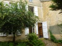 French property for sale in MELLE, Deux Sevres - €299,600 - photo 2