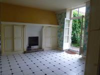 French property for sale in MELLE, Deux Sevres - €299,600 - photo 10