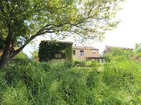 French property for sale in VEZELISE, Meurthe et Moselle - €130,800 - photo 4