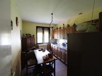 French property for sale in VEZELISE, Meurthe et Moselle - €130,800 - photo 3