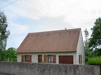 Maison à vendre à COLOMBIERES en Calvados - photo 7