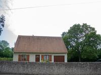 Maison à vendre à COLOMBIERES en Calvados - photo 6