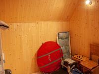 Maison à vendre à COLOMBIERES en Calvados - photo 8