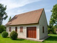 French property, houses and homes for sale inCOLOMBIERESCalvados Normandy