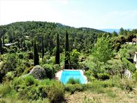 French property for sale in LORGUES, Var - €550,000 - photo 2