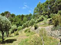 French property for sale in LORGUES, Var - €550,000 - photo 3