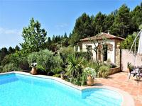 French property for sale in LORGUES, Var - €550,000 - photo 9
